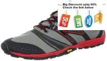 Best Rating New Balance Men's MT20 Minimus Trail Winter Running Shoe Review