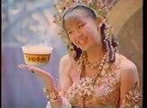 1991年 日清チキンラーメン チキンラーメン どんぶり 田