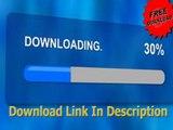 [JrAO] windows 7 genuine remover free download