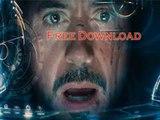 *wNDG* new version mozilla firefox browser 2014