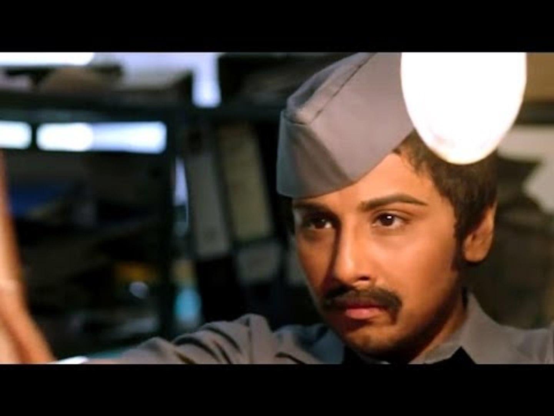 Even Vidya Balan can't save Bobby Jasoos   Bobby Jasoos   Movie Review