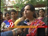 Electricity charges thrice than usual bill for Ayyappa Society residents