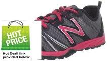 Clearance Sales! New Balance KT20 Minimus Grade Trail Running Shoe (Little Kid/Big Kid) Review