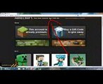 Minecraft Premium Account Generator 2014 Tool January Mediafire Proof