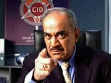 C I D On Sony Tv -4 July 2014 - video dailymotion