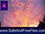 Download Evening Panorama Sunsets Screensaver 1.0 Activation Number Generator Free