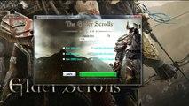 Elder Scrolls Online free GOLD Generator (PC) - video