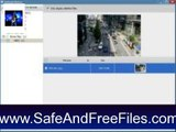 Download Getback Photos 2.1 Activation Key Generator Free