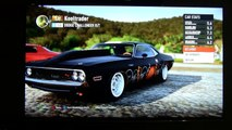 Forza Horizon 2 - Gameplay with developers (E3 2014)