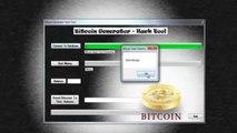 Bitcoin Generator Tool 10 BTC FREE - video dailymotion