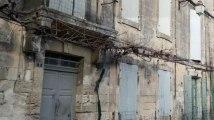 A vendre - maison - Saint Rémy de Provence (13210) - 7 pièces - 260m²