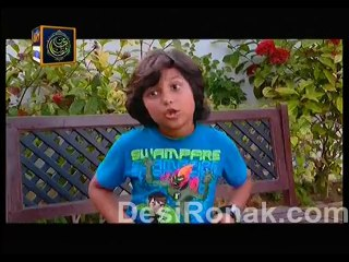 BulBulay - Episode 299 - July 6, 2014 - Part 1