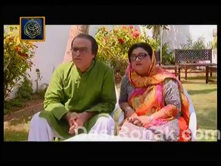 BulBulay - Episode 299 - July 6, 2014 - Part 2