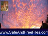 Download Evening Panorama Sunsets Screensaver 1.0 Activation Code Generator Free