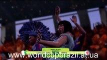 Nouveau! Coupe du Monde de la FIFA, Brésil 2014 (Jeu complet PC, PS4, PS3, Xbox, Wii U, Adnroid) TÉLÉCHARGEMENT GRATUIT.