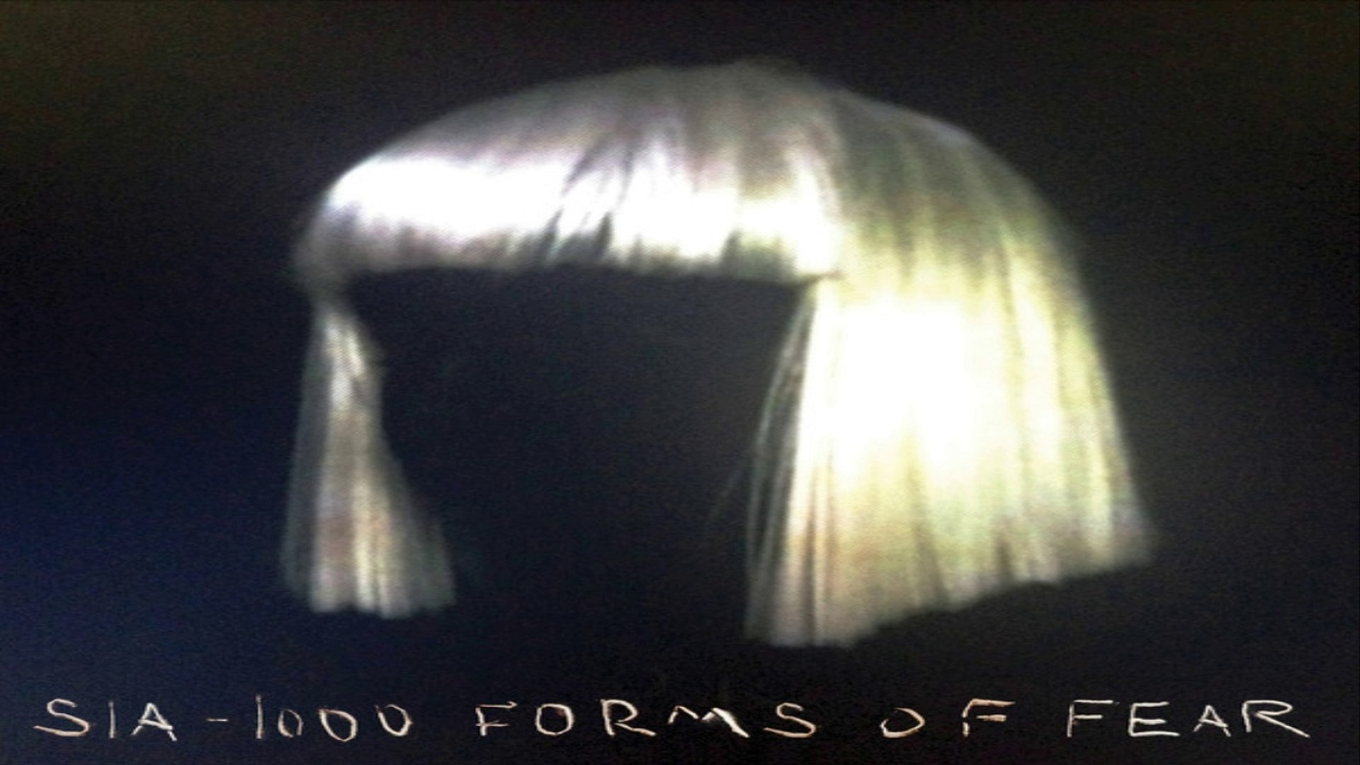 [ DOWNLOAD ALBUM ] Sia - 1000 Forms of Fear [ iTunesRip ]