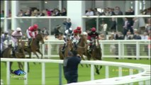 Queen Mary Stakes G2 - Anthem Alexander - Royal Ascot 2014