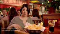 Top 10 Funny Fast Food Ads Compilation ~ Best Funny Commercials