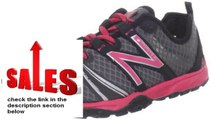 Discount Sales New Balance KT20 Minimus Pre Trail Running Shoe (Little Kid/Big Kid) Review
