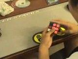 Rubiks_cube record