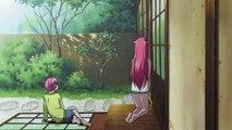Elfen Lied(BDRip) - OVA