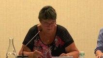 15. Projet éducatif local – approbation des actions 2014-2015