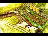 Orris Greenbay in Noida, Orris Golf Homes in Noida