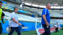 Profil: Luiz Felipe Scolari