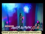 Pashto New Album Afghan Hits Vol - 4 Song 2013 - Sur Shaal - Nazia Iqbal Song