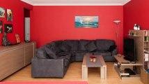 A Vendre - Appartement - Beveren-Waas (9120)
