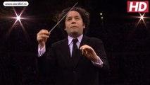 Gustavo Dudamel - Brahms, Symphony No. 1 in C minor