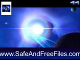 Download Space Flight 3D Screensaver 2.4 Activation Key Generator Free