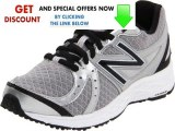 Best Rating New Balance 790 Lace-Up Running Shoe (Little Kid/Big Kid) Review