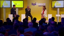 Bpifrance ETI 2020 - Best of