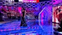 Conchita Wurst :: Rise like a Phoenix (5 de julio)