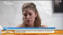 Viol à Perpignan: appel à témoins