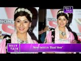 Baal Veer  OMG! Baal Pari REVEALS the NEW TWIST on the SHOW  7th July 2014 FULL EPISODE