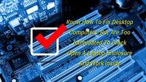 Laptop Screens, Replacement Laptop Keys, Laptop Lcd Replacement, Laptop Training, Laptop Adapter Repair