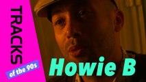 Howie B - Tracks ARTE