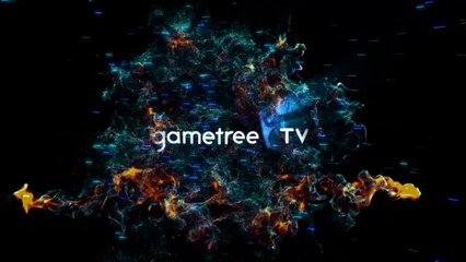 MX Offroad Trailer on GameTree TV