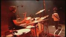 Matmatah - Derrière ton dos (Live at vieilles charrues 2008 official HD)