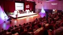 Lorient. Trophées de l'innovation 56 : 10 lauréats