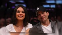 Mila Kunis Doesn't Want To Invite Anyone To Her Wedding