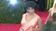 """Solange Knowles Downplays Jay Z Elevator Fight As """"That Thing,"""" Says She Is """"All Good"""" With Her Family"""