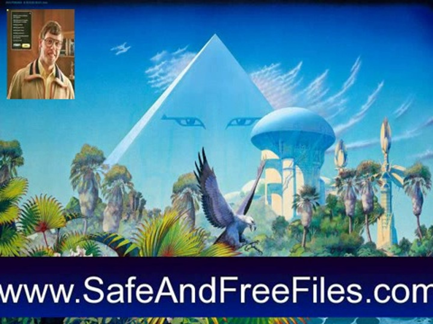 Download Surreal Wallpapers Pack 1 Activation Code Generator Free