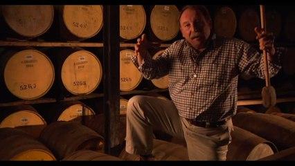 Whisky U - How Whisky Casks Work