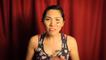 Speed Rack - Las Vegas - Semi Finals - Round 1 - Jessica Fesler vs. Hsiu-Ting Yu