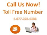 MSN  phone number,msn Technical support msn password reset number call@1-877-225-1288