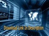 !rdD! free download instant artist graphic designs software