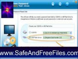 windows password recovery tool ultimate 3.2 full download with crack